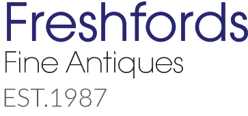 Freshfords Antiques
